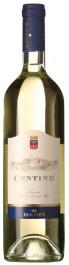 Banfi Centine Bianco Toscana I.G.T.