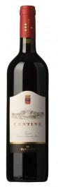 Banfi Centine Rosso Toscana I.G.T.  - Italien