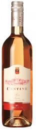Banfi Centine Rosé Toscana I.G.T.  - Italien
