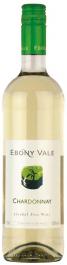 Ebony Vale - Chardonnay - alkoholfri