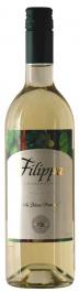 Filippa Chardonnay V.D.P.