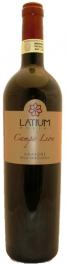 LATIUM Amarone Campo Leon