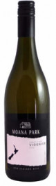 Moana Park Vineyard Selection Viognier