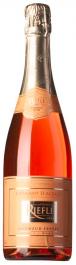 Rieflé - Crémant d'Alsace Brut Rosé