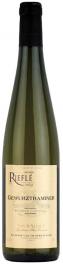 Rieflé - Gewürtztraminer
