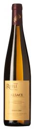 Rieflé - Pinot Gris