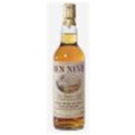 Ben Nevis Supreme Selection whisky
