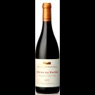 Cellier des Chartreaux - Chevalier d'Anthelme - Côtes du Rhône
