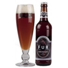 Fur Christmas Ale