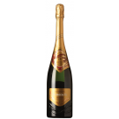 Demoiselle Champagne Brut E.O. Premium Cuvée  1,5 liter