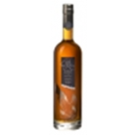 Eagle Rare 10 år Single Barrel Bourbon