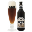 FUR Steam Beer 0,5 l