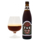 FUR Barley wine 0,5 l