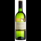 Marktree - Semillion - Chardonnay