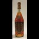 Menuet ekstra cognac Grande Champagne 1'er Cru 25 år