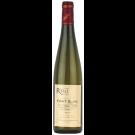 Rieflé - Pinot Blanc