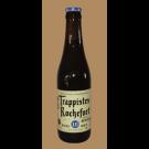 Rochefort 10 11,3 % 0,33 l  incl. pant