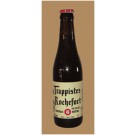 Rochefort 6  7,5 % 0,33 l incl. pant