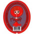Røde Mor Refs-Vindinge øl incl. pant