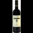 Villa Pillo - BORGOFORTE - Toscana IGT